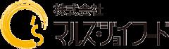 株式会社マルズジョイフード
